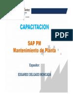 PM Tema 3 Objetos T+®cnicos 3.5 Puntos de medida y Contadores