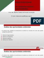 Analise_do_ambiente_externo_-_Oportunidades_-_Com_resposta_exercicio