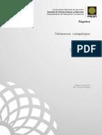 Numeros Complejos - Material de Lectura.pdf