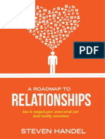 A Roadmap to Relationships1
