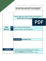 ESP_B2_M1_Nov2010.pdf