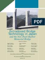 Japan Report