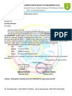Surat Undangan Alumni Ibu Rida Prastiwi.doc