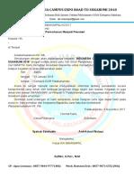 surat undangan menjadi pemateri.doc