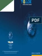 15-tollok.pdf