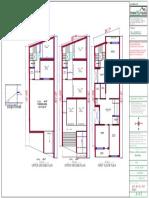 1533923523617 Jagriti Bharti Duplex Complete Set (One Shot Complete Payment) (240718)-A3 Portrait(1)