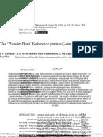 1819_pdf