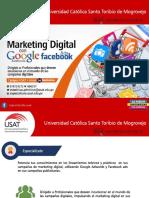 Info Curso MarketingDigita v03 (3)