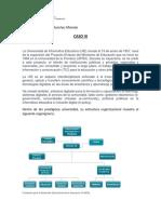auditoria CASO III (2).pdf