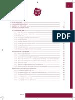 Manual_dos_Coordenadores.pdf