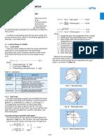 NTN Load.pdf