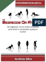 OsSegredosDaAtracao