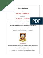 SEMINAR REPORT.pdf