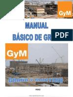 manual-gruas-moviles-torre-tipos-clases-partes-riesgos-izajes-eslingas-grilletes-ganchos-senales.docx