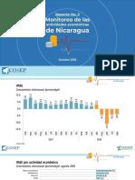 segundo_monitoreo_actividades_economicas_nicaragua__cosep_funides.pdf