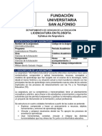 Syllabus Informatica Educativa Fusa Ok