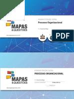 Processo_Organizacional