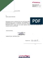 CCF22022018 (1).pdf