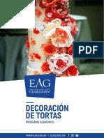 Decotortas2017_pdfweb- Diseño de Logo