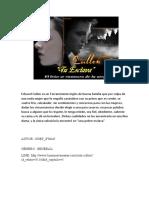 Odet Swan.Tu Esclava.pdf