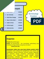 Ins_Dosimetri -