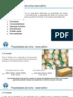 Aula3 2018 Propriedade Das Rochas