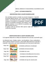ACTIVIDAD  INTERACTIVA  DFI.pptx