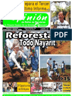 EdicionJulio14