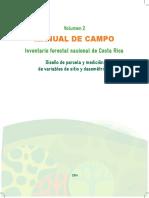 manual-de-campo.pdf