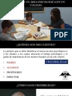 09 BLOQUES EDUCATIVOS - copia.pdf