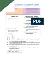 LKPD Penerapan Barisan dan Deret.docx
