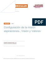 8114-PDF-ENG.en.es_2.pdf