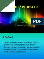 tanah-ppt.pptx