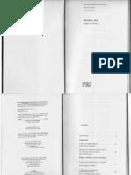 Jeanne-Marie Gagnebin. O que é a imagem dialética..pdf