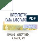 9-intrepretasi-data.pdf