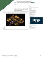 Icewind Dale - Capítulo 6_ El Palacio de Marketh (Nivel 2).pdf