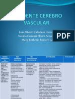 90893075-Presentacion-Caso-Clinico-Acv-Isquemico-1.pdf
