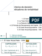 II2 Indicadores de Rentabilidad(2)(2)