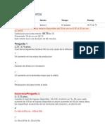 RA/SEGUNDO BLOQUE-MACROECONOMIA-[GRUPO4]EvaluacionesExamen parcial - Semana 4- 2018