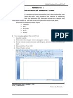 panduan WORD 2007.pdf
