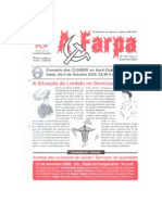 FARPA_19_1