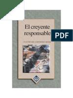 Mayordomia - El creyente responsable.pdf