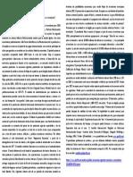 Economia o Recesion Texto Perfil Para Ciclo Economico