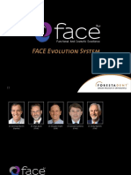 FACE Prescription Final Es