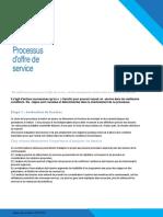 3 etapes d OS.docx