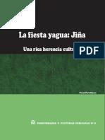 Fiesta Yagua