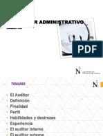Sesión N° 03 -Auditor_Administrativo