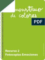 Recurso2.pdf