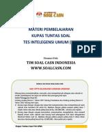 Materi TIU.pdf