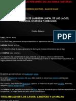 15.LAGOS, LAGUNAS, CHARCAS Y EMBALSES.pdf